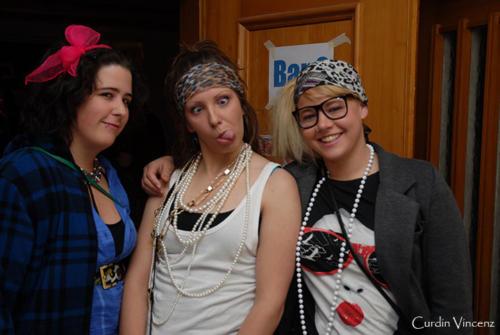 80er Party 2010 007