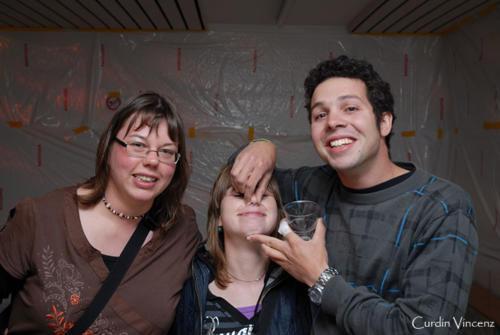 80er Party 2010 010