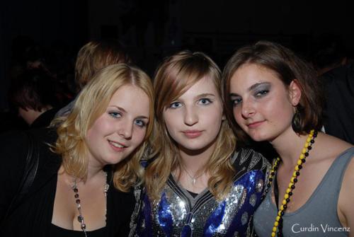 80er Party 2010 036