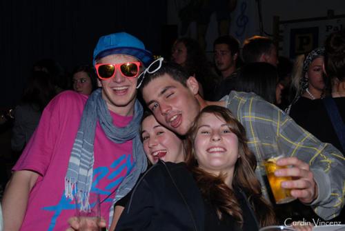 80er Party 2010 039
