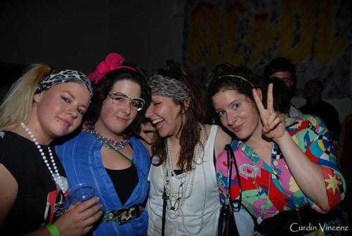 80er Party 2010 049