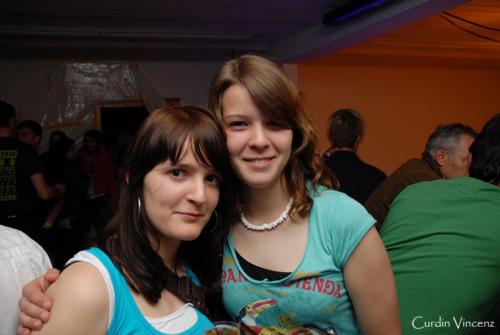 80er Party 2010 061