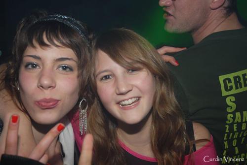 80er Party 2010 066