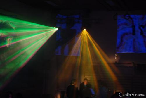 80er Party 2012-04-21 01