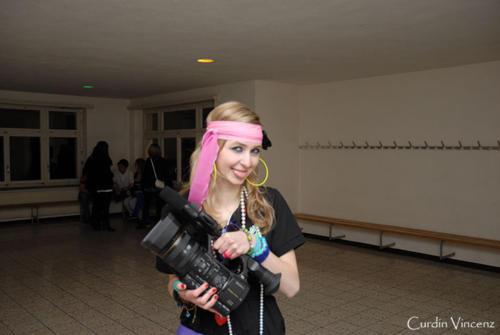 80er Party 2012-04-21 04