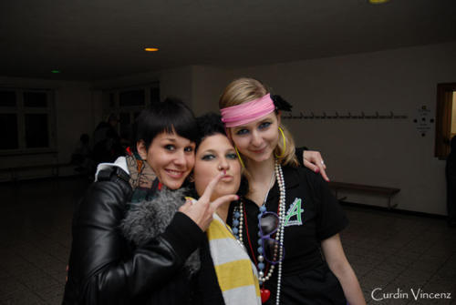 80er Party 2012-04-21 05