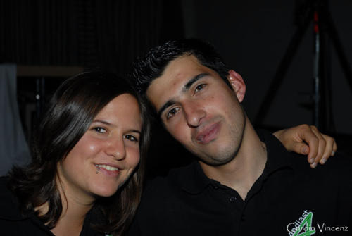 80er Party 2012-04-21 06