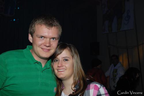 80er Party 2012-04-21 08
