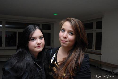 80er Party 2012-04-21 09