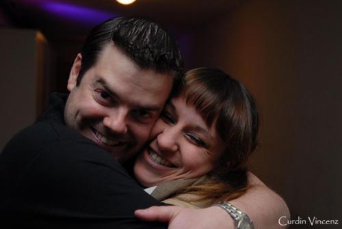 80er Party 2012-04-21 10