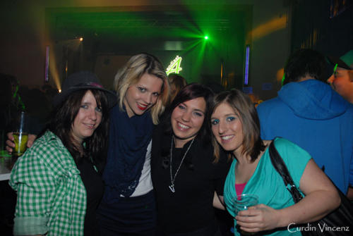80er Party 2012-04-21 13