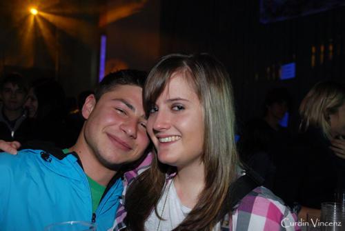 80er Party 2012-04-21 14
