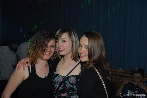 80er Party 2012-04-21 16