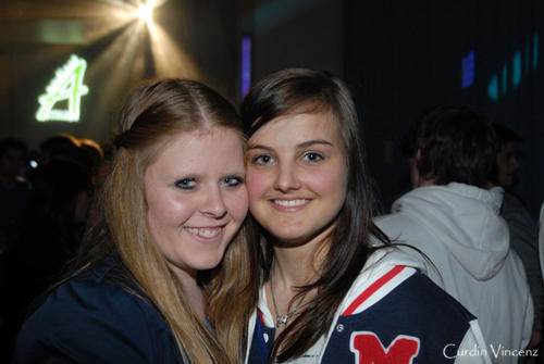 80er Party 2012-04-21 17