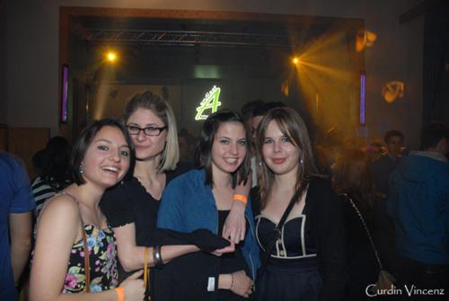 80er Party 2012-04-21 18