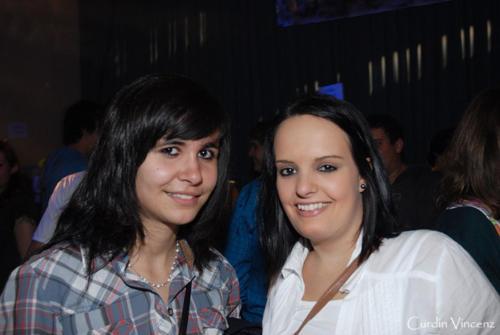 80er Party 2012-04-21 19