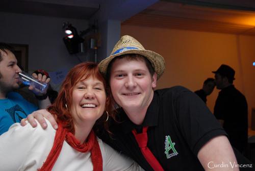 80er Party 2012-04-21 21