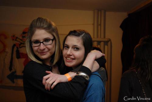 80er Party 2012-04-21 22