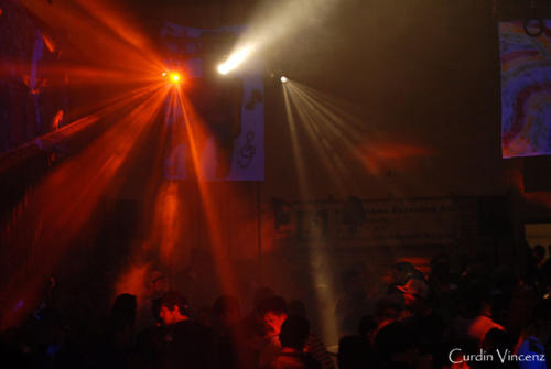 80er Party 2012-04-21 23