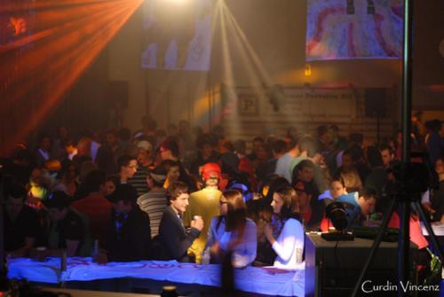 80er Party 2012-04-21 25