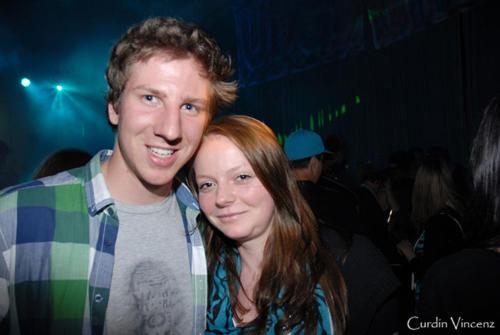 80er Party 2012-04-21 26