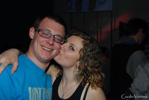 80er Party 2012-04-21 27