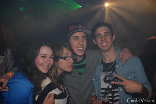 80er Party 2012-04-21 30
