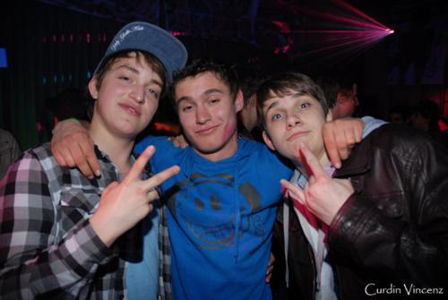 80er Party 2012-04-21 31