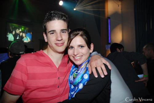 80er Party 2012-04-21 32
