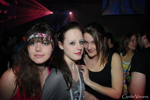 80er Party 2012-04-21 33