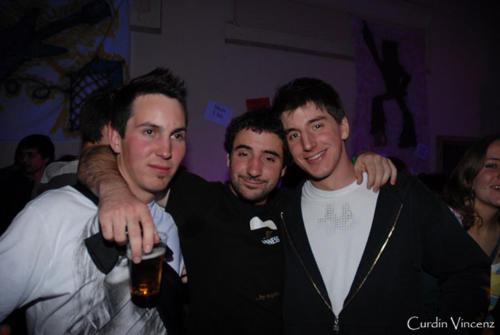 80er Party 2012-04-21 34