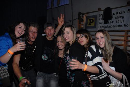 80er Party 2012-04-21 36