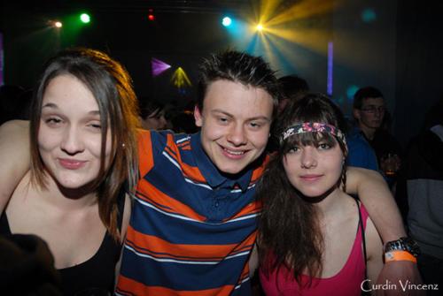 80er Party 2012-04-21 38