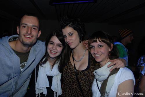 80er Party 2012-04-21 40