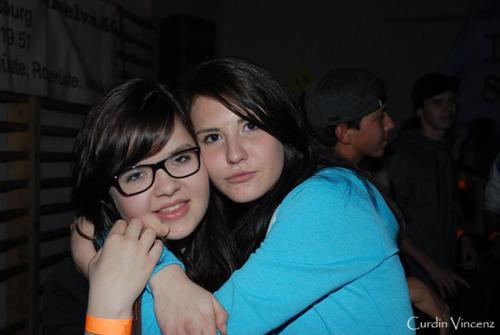 80er Party 2012-04-21 41