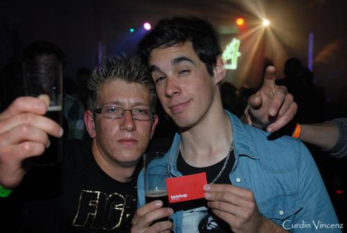 80er Party 2012-04-21 42