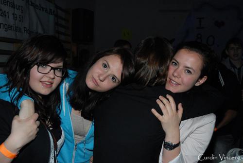 80er Party 2012-04-21 43
