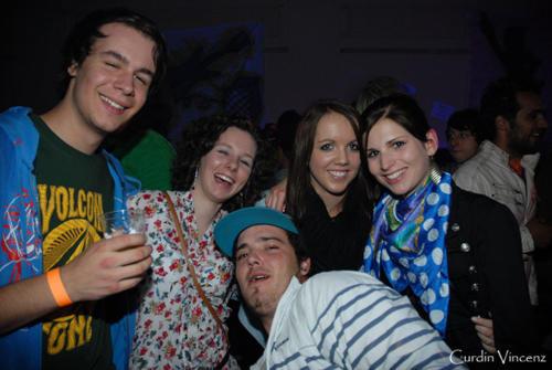 80er Party 2012-04-21 46