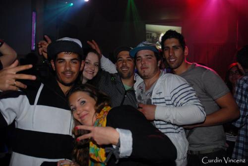 80er Party 2012-04-21 47