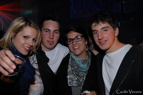 80er Party 2012-04-21 50