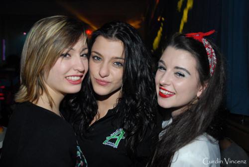 80er Party 2012-04-21 51