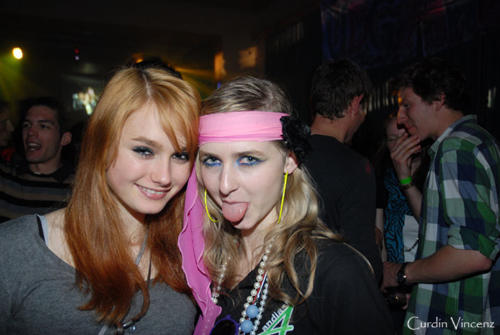 80er Party 2012-04-21 52