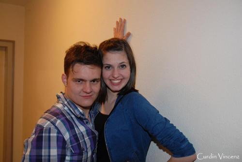 80er Party 2012-04-21 53