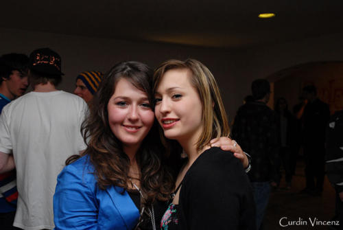80er Party 2012-04-21 55