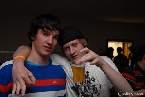 80er Party 2012-04-21 56