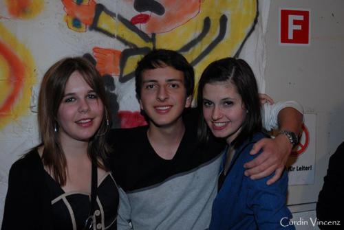 80er Party 2012-04-21 57