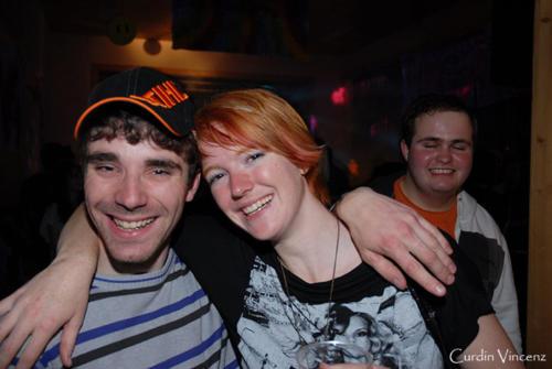 80er Party 2012-04-21 59