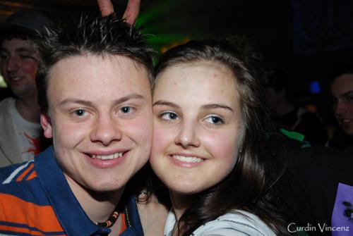80er Party 2012-04-21 60