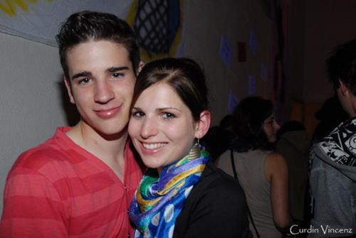 80er Party 2012-04-21 61