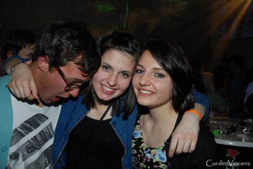 80er Party 2012-04-21 62